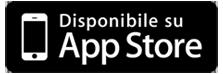 Alter Formazione su App Store
