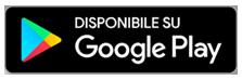 Alter Formazione su Google Play