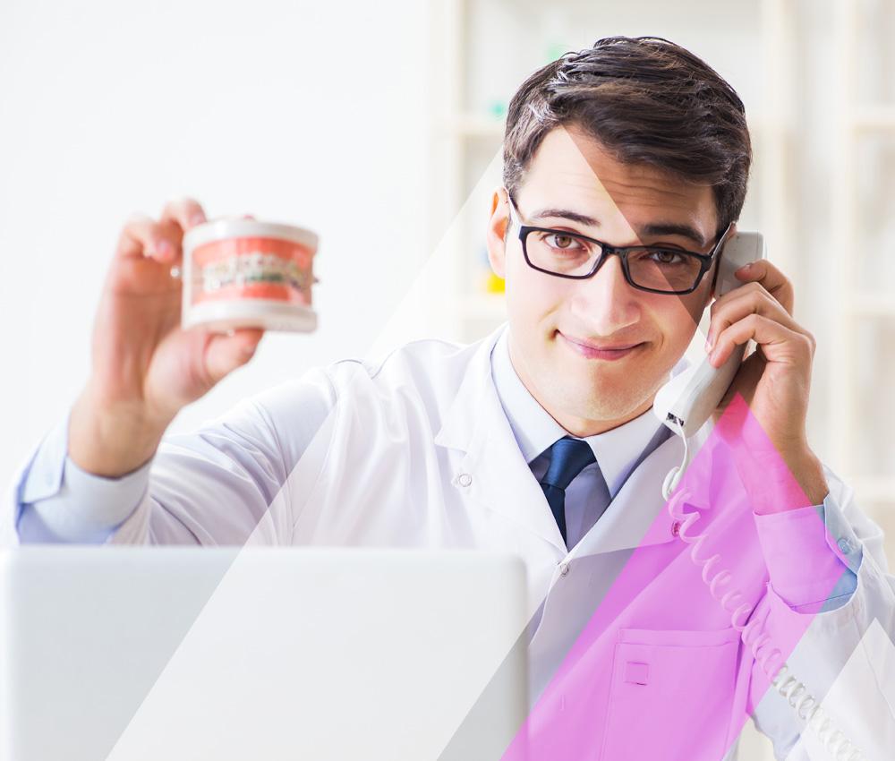 Corso Comunicazione telefonica | Alter Formazione