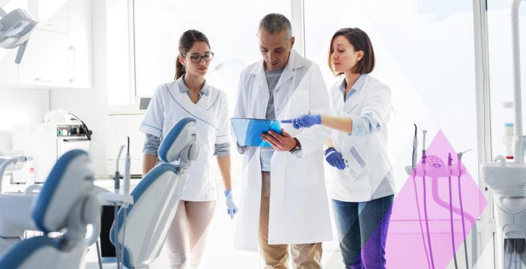 Organizzare il lavoro in ambito odontoiatrico al tempo del Coronoavirus | Alter Formazione