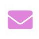 Alter Formazione   Email