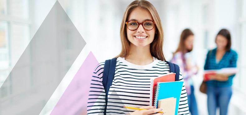 Corso di preparazione al testo di ingresso a medicina e odontoiatria | Alter Formazione