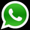 Clicca qui per contattarci direttamente su Whatsapp