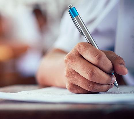 Test Ammissione Università | Alter Formazione